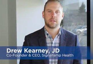 Drew Kearney