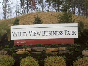 Valley View Business Park